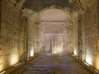 В Египте найден город, возраст которого превышает 7 тысяч лет