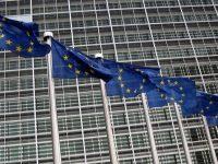 В ЕК прокомментировали запрет на въезд в Украину журналистов из Испании и России
