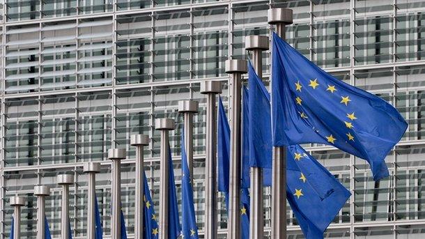 В ЕС хотят защитить европейские компании от китайской бизнес-экспансии