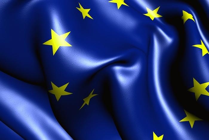 В Европейском Союзе намерены взимать плату за безвизовые поездки