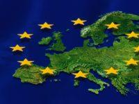В Евросоюзе изменят налоговое законодательство