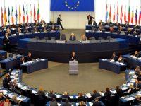 В Евросоюзе восемь компаний пострадают от санкций против России