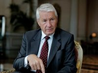 В Евросоюзе заговорили об отмене санкций против России