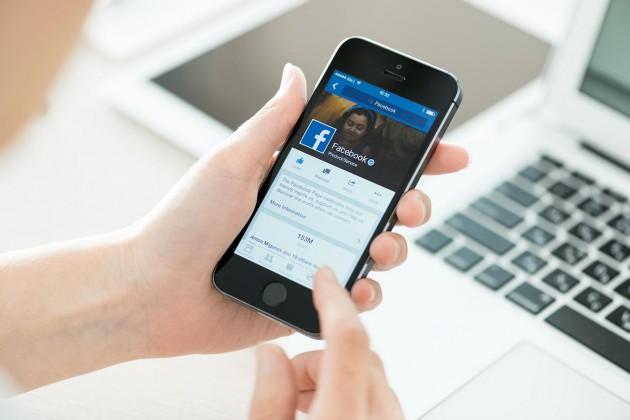 В Facebook объявили о запуске аналога YouTube – платформы Watch с профессиональным контентом