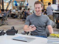 В Facebook появится возможность голосовать за надежность новостей, — Цукерберг