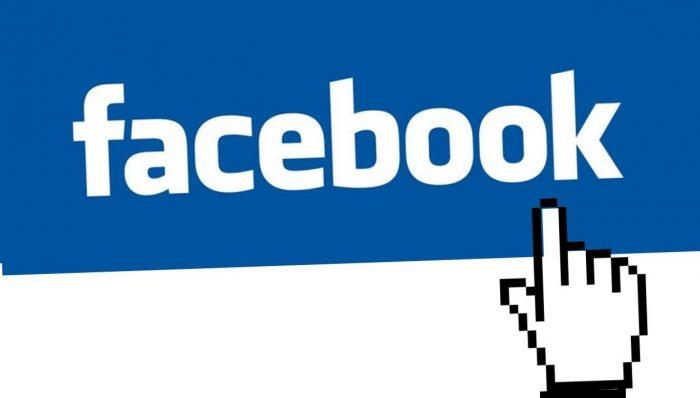 В Facebook упростят процесс подачи жалоб на видеоролики