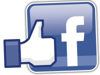 В Facebook усилят борьбу с насилием в прямых эфирах