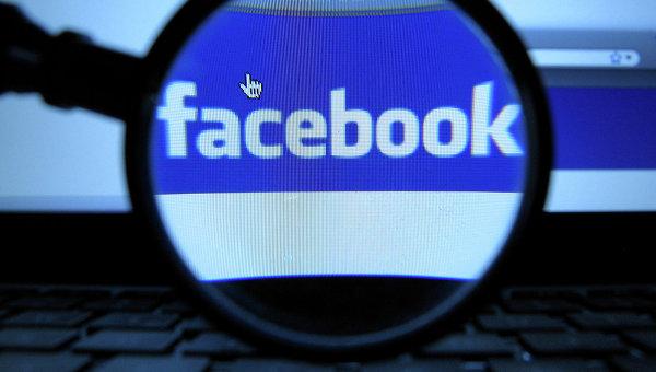 В Facebook заявили о смягчении цензуры
