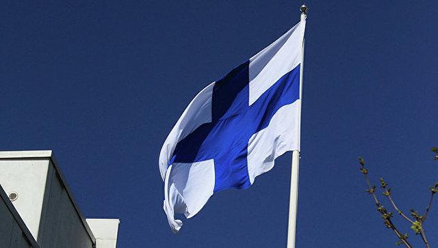 В Финляндии закрыты банки из-за двухдневной забастовки служащих