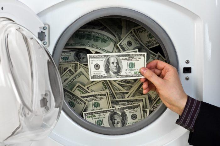 В Германии будут бороться с отмыванием денег и финансовым терроризмом