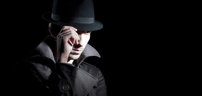 В Германии осудили шпиона, работавшего на США, — Reuters