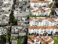 В Германии увеличивается разрыв между богатыми и бедными