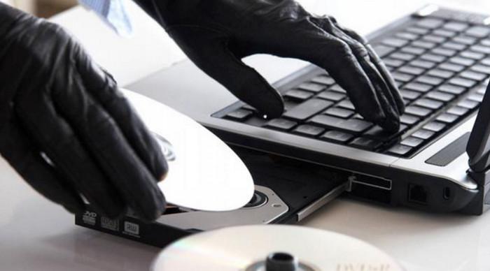 В Германии закрыта крупная сеть сайтов для обмена файлами