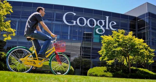 В Google не подтвердили ввод ограничений по посещению России