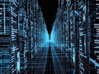 В Google предоставят доступ к собственным квантовым компьютерам через интернет