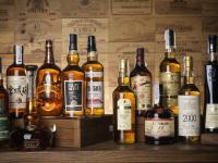 В Госдуме России предложили запретить импорт алкоголя из США и ЕС