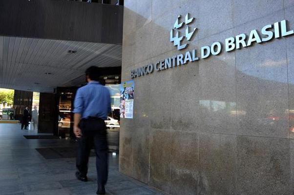 В государственных банках Рио-де-Жанейро заморозили счета