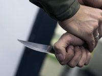 В Ирландии мигрант из Сирии с ножом напал на прохожих