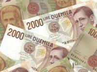 В Италии ходят разговоры о возвращении государственной валюты