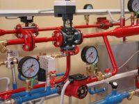 В Кабмине разъяснили новые правила учета воды и тепла