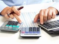 В Кабмине указали дату введения накопительной пенсионной системы (инфографика)