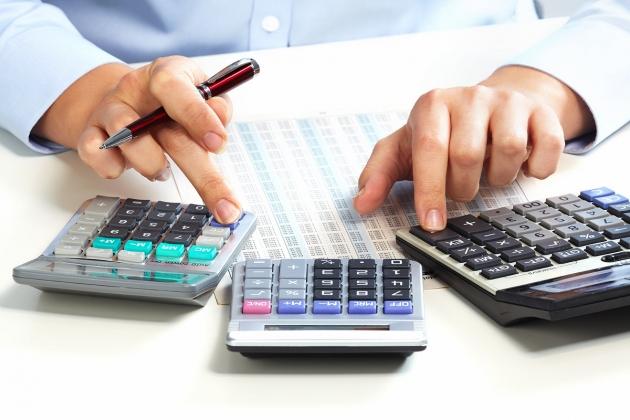 В Кабмине указали дату введения накопительной пенсионной системы
