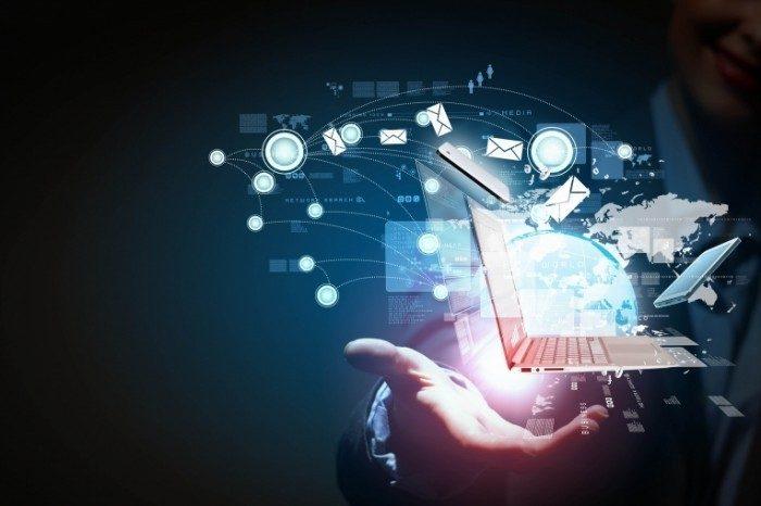 В Кабмине утвердили приоритеты инновационной деятельности до 2021 года