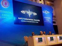 В Киеве пройдет сессия Парламентской Ассамблеи НАТО