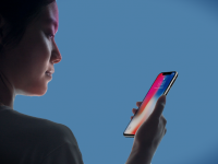 В Китае обижаются на Apple из-за биометрической идентификации Face ID