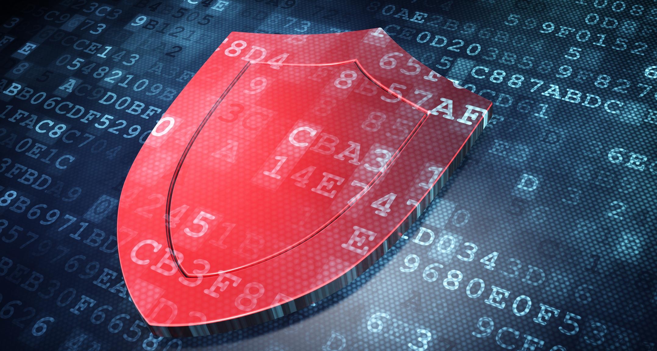 В Китае построят институт по кибербезопасности