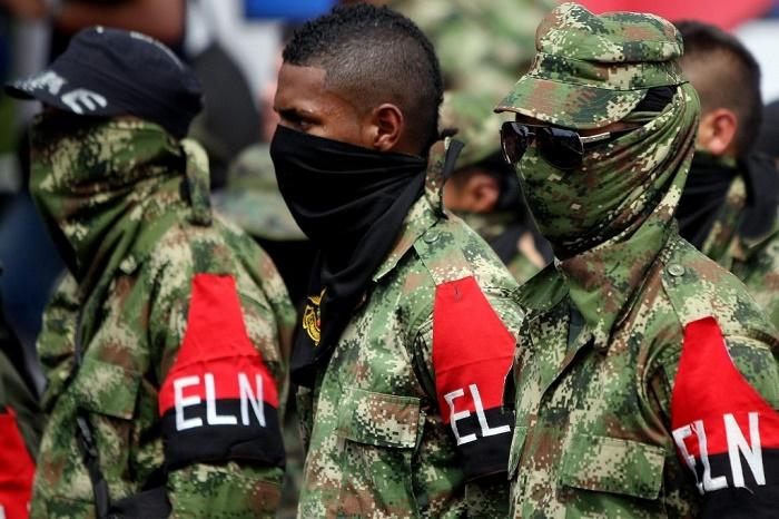В Колумбии 24 ноября будет подписано соглашение о мире
