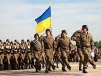 В Конгрессе США планируют выделить средства для украинской армии