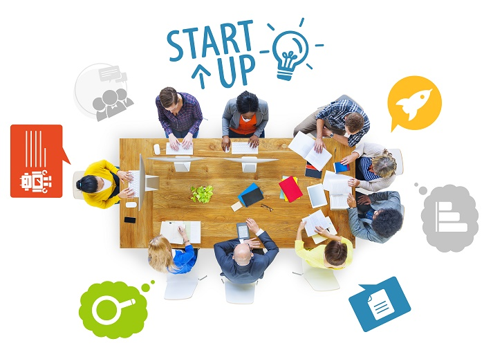 В Латвии приняли закон, который поможет стартапам