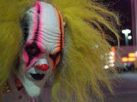 В McDonald's избавятся от Рональда Макдональда из-за боязни клоунов