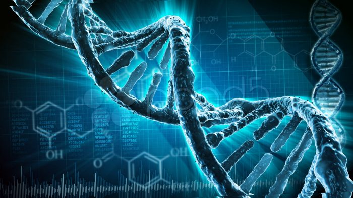 В Microsoft разрабатывают ДНК-хранилище в облаке