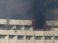 В МИД уточнили число погибших украинцев в Кабуле