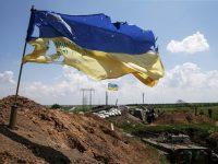 В Минэкономразвития сообщилио итогахторговой блокады Донбасса