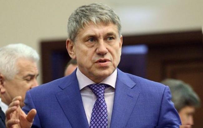 В Минэнергоугля подали в Кабмин проект решения о запрете ввоза энергетического угля из РФ