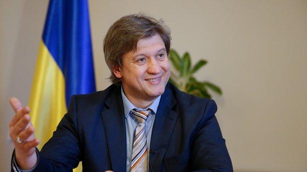 В Минфине назвали главные препятствия для роста украинской экономики