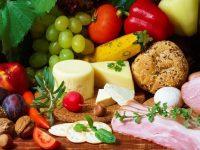 В мире рекордно дорожает продовольствие, – ФАО