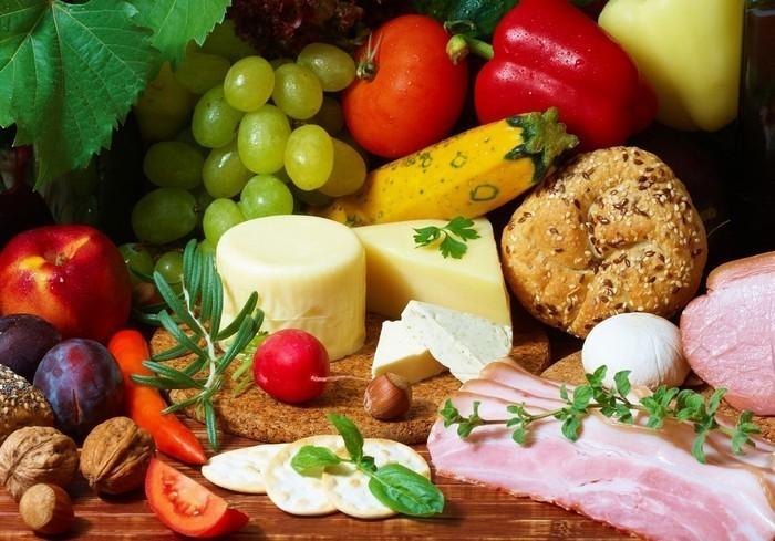 В мире рекордно дорожает продовольствие, - ФАО