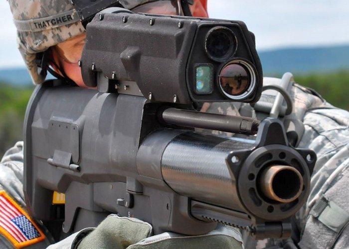 В мире растут продажи оружия, - SIPRI