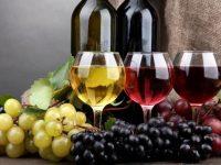 В Молдавии вино перестали считать алкогольным напитком