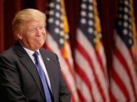 В Москве многие считают Трампа слабым и беспомощным лидером, – Time