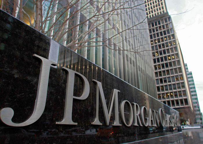 В Москве обнаружили подозреваемого во взломе банка JPMorgan Chase гражданина США Джошуа Аарона