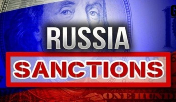 В Москве прогнозируют продление санкций до 2019 года