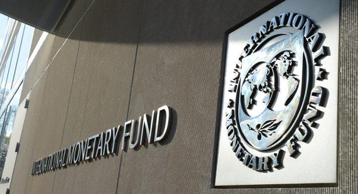 В МВФ могут сократить финансовую помощь Греции
