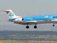 В Нидерландах за нарушение американского антиммиграционного закона будут штрафовать авиакомпании