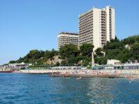 В ООН подcчитали отнятые в Крыму объекты недвижимости