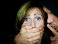 В ООН подсчитали количество изнасилований в зоне АТО